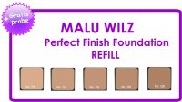 Malu Wilz REFILL