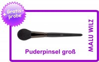 Malu Wilz 
